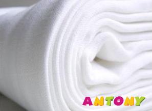 Bavlnená plienka STANDARD - 10ks balenie - Rozmer: 70x80 (cm)